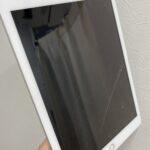 iPad6のガラス割れ修理を赤坂でお探しでしたらスマップル赤坂店に!