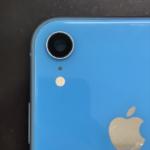 iPhoneのカメラ修理もスマップル赤坂が承ります!!