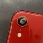 iPhoneのカメラ修理もスマップル赤坂店にお任せください!