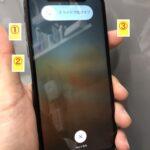 iPhoneの強制再起動・強制終了ができないのはやり方が間違ってる!?